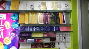 wedding card shop at trivandrum youtube