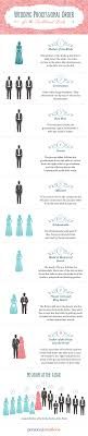 wedding processional wedding processional order easy reference guide