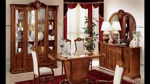 country dining room ideas video 2016 dining table set youtube