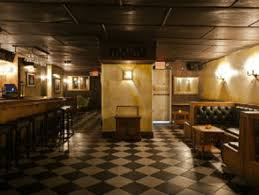 discover the hidden bars of los angeles discover los angeles