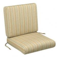 Cushions For Outdoor Furniture Replacement replacement outdoor cushions chair replacement cushions patio