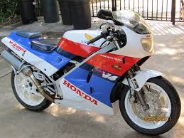 vfr 600 for sale tzr250 archives page 6 of 9 rare sportbikes for sale