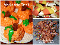 halloween party dip best 10 halloween party appetizers ideas on pinterest halloween