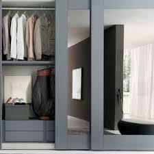 bedroom sliding doors handballtunisie org