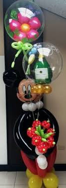 balloons delivery best 25 balloon delivery ideas on box