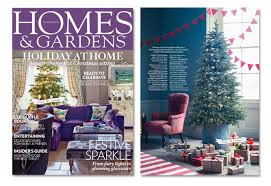 country homes u0026 interiors october u002711 gisela graham ltd