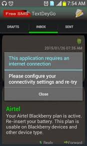 sms apk free textdeygo free bulk sms apk free social app for