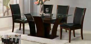 table dining room tables beautiful dining table set outdoor