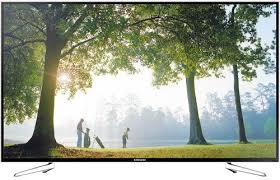 4k tv black friday samsung hdtv smart tv and 4k tv black friday deals 2014 on b u0026h