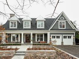 luxury home builders oakville chatsworth fine homes luxury custom homes oakville and burlington