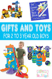 best gifts for 2 year boys in 2017 birthdays gift and babies