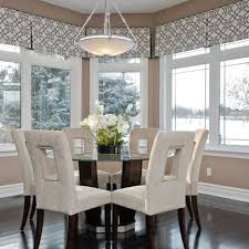 valances for living rooms stylish living room valances ideas charming living room furniture
