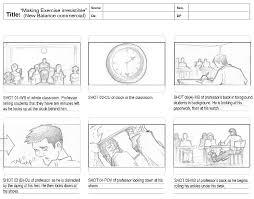 video skills unit home page bci senior comm tech