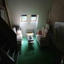 chambre r馮ionale des notaires paca chambre des notaires 17 100 images chambre des notaires alpes