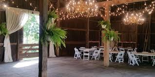 Wedding Venues In Upstate Ny Maple Walnut Farm Weddings Get Prices For Wedding Venues In Ny