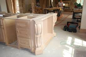 corbels for kitchen island corbels for custom kitchen islands ramuzi kitchen design ideas