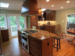 custom kitchen design ideas kitchen custom kitchen islands that look like furniture galley