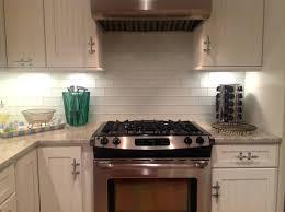 modern kitchen backsplash tile rustic kitchen backsplash tile modern kitchen cabinets rustic