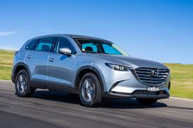 mazda is made in what country 2017 drive car of the year best family suv hornsby mazda