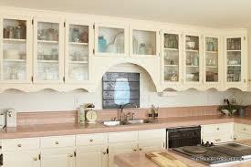 Rustic Farmhouse Kitchens - impressive rustic kitchen decorating ideas and best 20 farmhouse