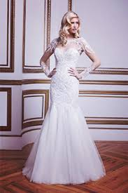 dress wedding wedding dresses and wedding gowns wedding dress section hitched ie