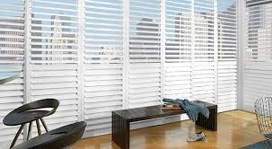 Interior Shutters For Windows Shutters Plantation Shutters Interior Shutters