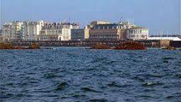 bureau de change malo hotel oceania malo 4 hrs hotel in malo