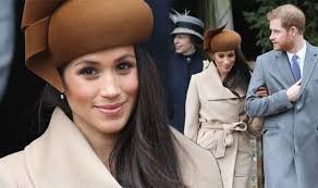 prince harry meghan meghan markle news what royal fans really though of the suits