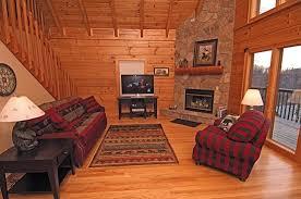 cabin living room ideas log cabin living room furniture coma frique studio 0be465d1776b