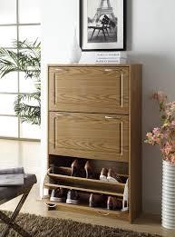 bedroom cabinet shoe storage childcarepartnerships org