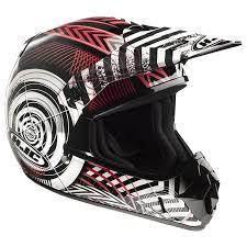 motocross helmet review colors hjc dirt bike helmets for sale with hjc motocross helmet