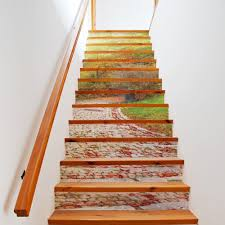 staircase decorations promotion shop for promotional staircase