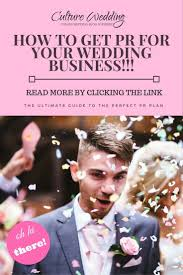 becoming a wedding planner stylish wedding planner career wedding planning for your