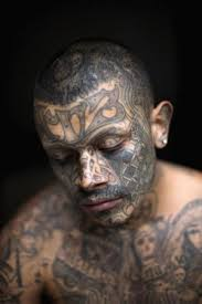 Tattoos Shading Ideas Face Tattoos For Men Ideas And Designs For Guys