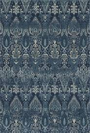 Navy Area Rug Dalyn Geneva Gv315 Navy Area Rug Kaoud Rugs