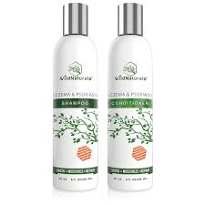 Hair Extension Shampoo And Conditioner by Amazon Com Wild Naturals Eczema U0026 Psoriasis Soothing Shampoo