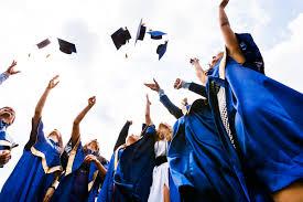 cheapest graduation invitations inexpensive graduation gift ideas top form teaching