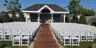 outside weddings compare prices for top 826 outdoor wedding venues in new york