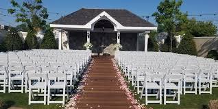 inexpensive wedding venues in ny new york wedding venues price compare 824 venues