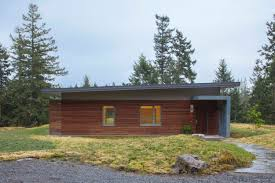 modern day houses the holy trinity of modern day housing environmentally friendly