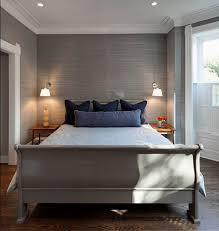 Grey Sleigh Bed 50 Sleigh Bed Inspirations For A Cozy Modern Bedroom Paper