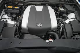 lexus lx gs under the hood 2016 u2013pr lexus gs 350 u00272015 u2013pr