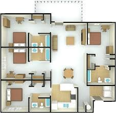 4 bedrooms apartments for rent 4 bedroom condos for rent marvelous 4 bedroom apartments for rent