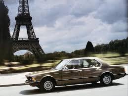 1977 bmw 7 series 19 best bmw 7 series images on bmw 7 series bmw cars