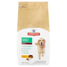 hill u0027s science diet perfect weight chicken recipe dry dog