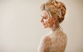 wedding hair countdown to wedding hair pacific dahlia