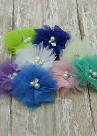headband supplies 12 best crafting flowers and headband supplies images on