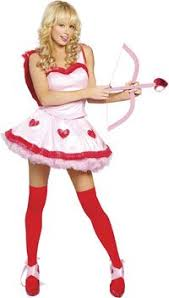 Baby Halloween Costume Adults 338 Costume Party Dreamgirl Images