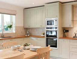 kitchen painted kitchen cabinet ideas kitchen makeover reveal