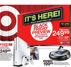target iphone 7 black friday qualify target u0027s black friday 2016 sales your guide to u002710 days of deals